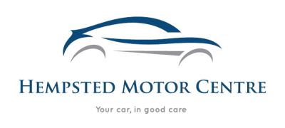 Hempsted Motor Centre